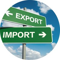 Import/Export Solutions